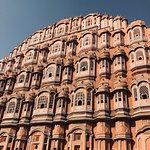 Фотография Jaipur by Local