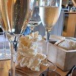 Foto de Bodega Vistalba Wine Bar