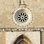 Bild från Concattedrale di Santa Maria Assunta