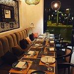 Foto de Haveli Indian Restaurant