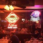 Acme Oyster House의 사진