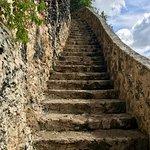 Foto van 1000 Steps