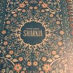 Bild från Sharkia