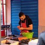 Photo of Palermo Street Food