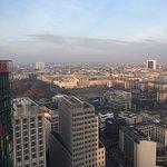 Photo de Panoramapunkt