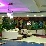 Best hotel in haridwar!!!!!!