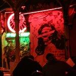 Photo of Meatliquor