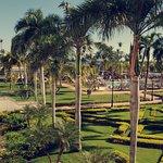 Фотография Hotel Riu Palace Punta Cana