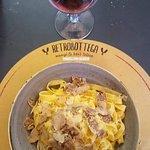 Foto de macelleria gastronomia falaschi