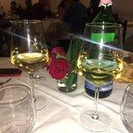 Osteria del Vicoletto Foto