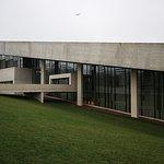 Moesgaard Museum照片