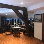 Restaurant Bregninge Molleの写真