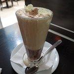 Photo of Bortolot Gelato & Caffe