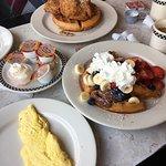 Foto de Eveready Diner