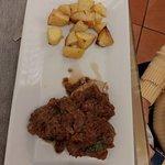 Photo of Borbonika Napulitan Restaurant