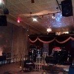 Billede af Tressa's Downtown Jazz and Blues