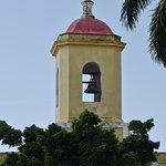Trinidad Sightseeingの写真