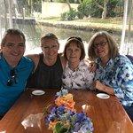 Φωτογραφία: RiverFront Gondola Tours