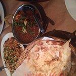 Photo of Maharaja Kitchen