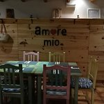 Amore Mio Foto