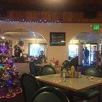 Bild från Jan's Family Restaurant and Lounge