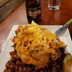 Foto de Salsa Mexican Caribbean Restaurant