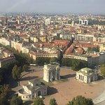 Photo of Torre Branca