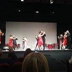 Photo of Teatro Nuovo