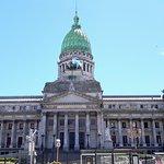 Billede af Congreso