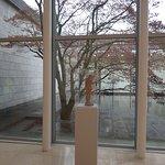 Bild från Museum Folkwang
