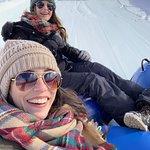 Foto de Frisco Adventure Park