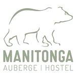 Manitonga Hostel