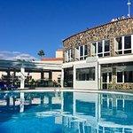 Фотография Hotel THe Koala Garden