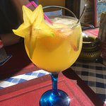 Cheers Salud Na Zdorovie Foto