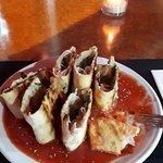 Foto de Gastro Gallo Restaurante Pizzeria