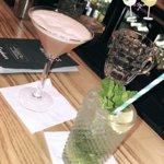 Goodwin's Restaurant and Bar Photo