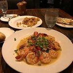 Foto van Legal Sea Foods