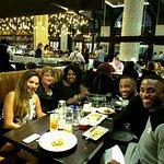 Detroit Foundation Hotel Photo