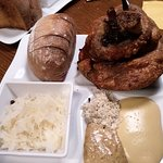 Billede af Fanari Restaurant