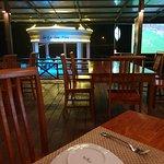 Фотография Sa La Gang Kong Restaurant & Bar