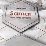 Fotografia de Samar