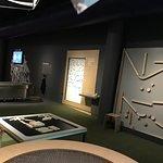 Otago Settlers Museum Foto