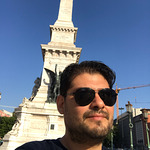 alejandro_cdmx