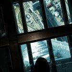 Фотография Tokyo Skytree