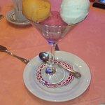 Billede af Aisha Restaurant