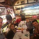 Foto Macelleria La Fiorentina
