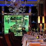 Photo de Acanto Restaurant