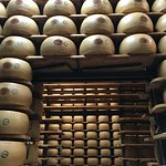 Bilde fra Discover with Laura - Food Tours in Parma