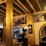 Photo of House of Memories Restaurant