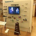 樂器博物館照片